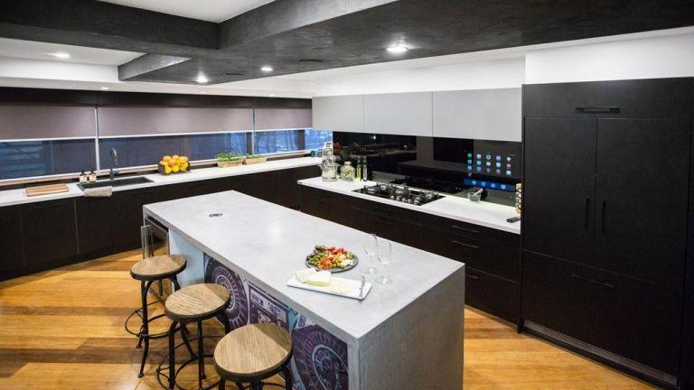 http---prod.static9.net.au-_-media-TV-T-The-Block-Octogon-Latest-Week-7-kitchen-reveals-H1_R7332