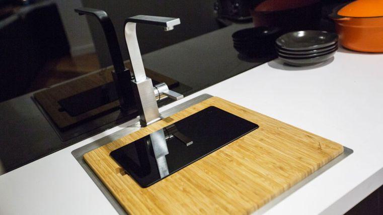 http---prod.static9.net.au-_-media-TV-T-The-Block-Octogon-Latest-Week-7-kitchen-reveals-H1_R7382
