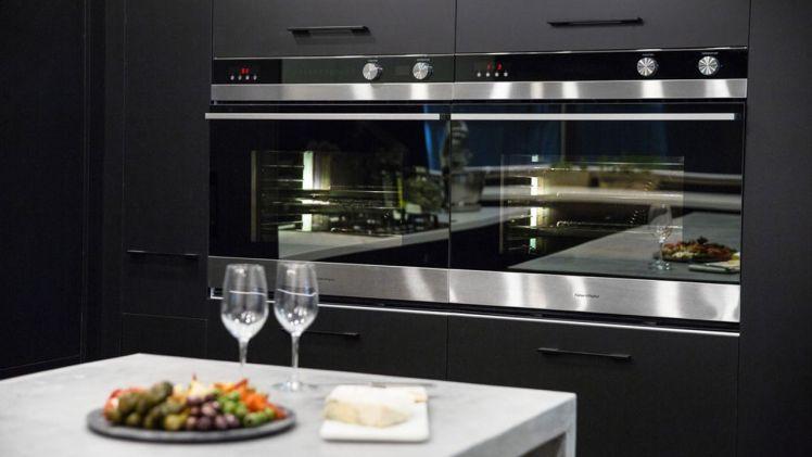 http---prod.static9.net.au-_-media-TV-T-The-Block-Octogon-Latest-Week-7-kitchen-reveals-H1_R7442
