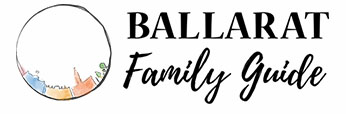 ballarat family guide