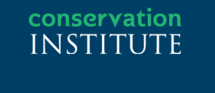 Conservation Institute logo American Crocodile Facts