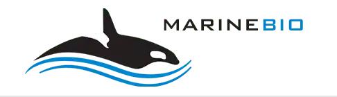 MarineBio logo