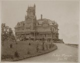 Poulter Mansion