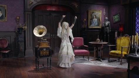Tangella Dance Frame.jpg