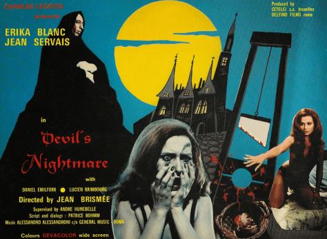 devils-nightmareposter.png