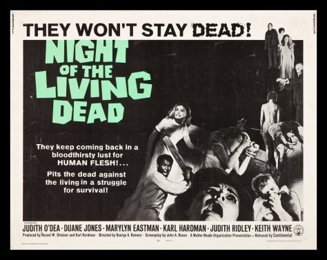 night-of-the-living-dead-3.jpg