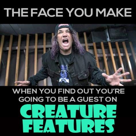 The-Face-You-Make.jpg
