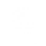 Creature Hero Foundation Logo