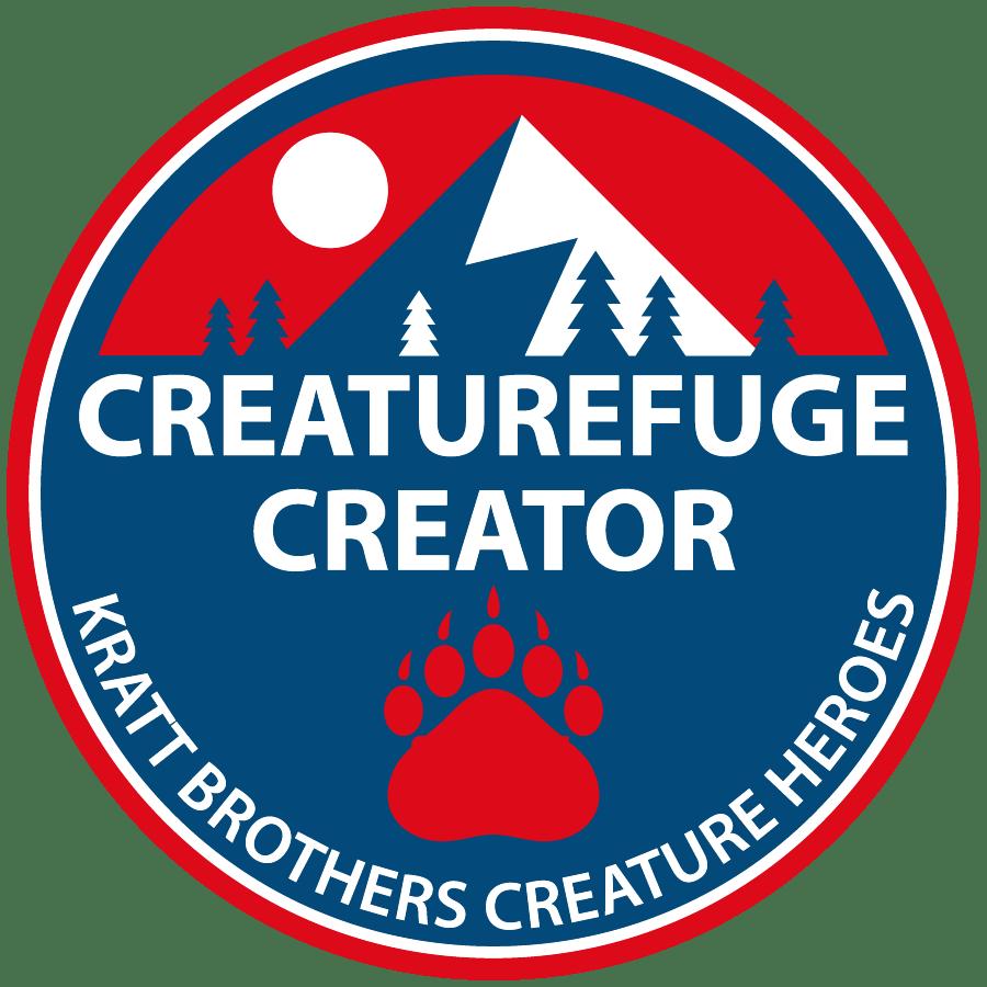 Creaturefuge Creator