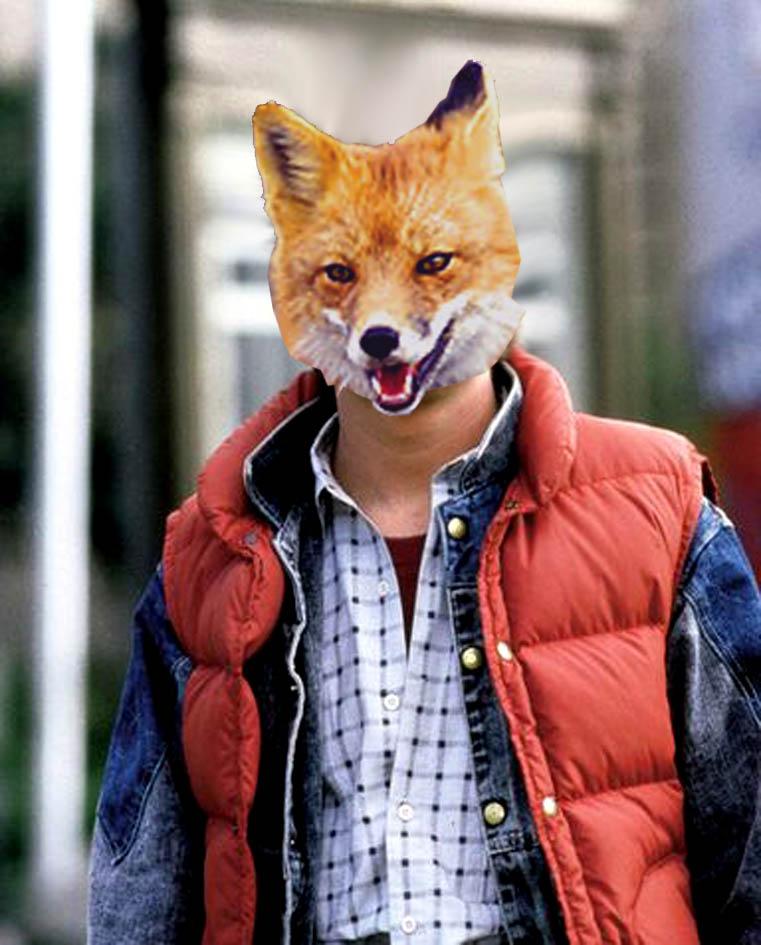 michael-j-fox