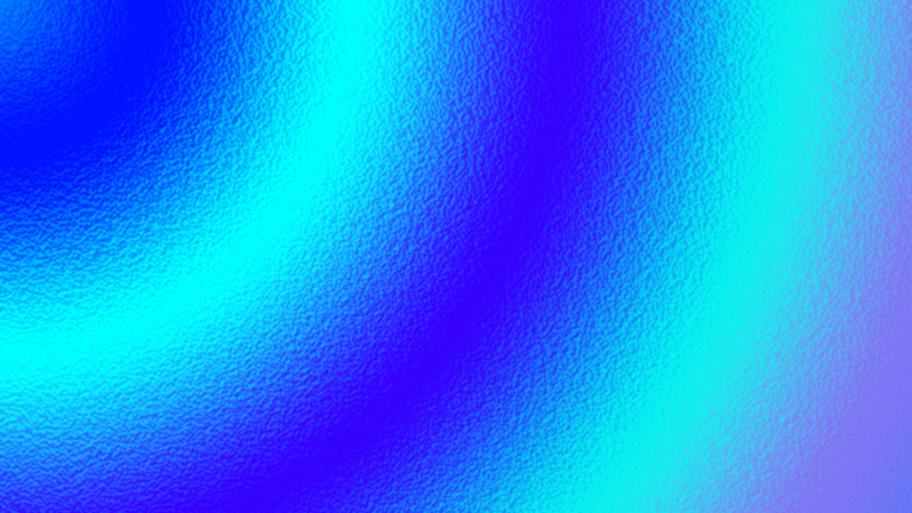 ocean-ripple-background