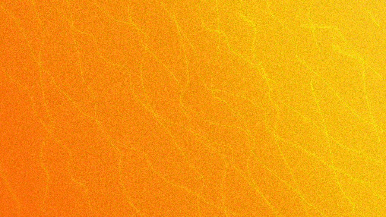 orange-yellow-streak-bkgd