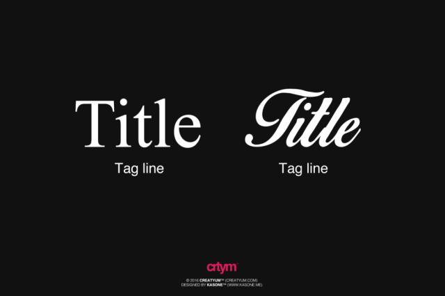 creatyum-eleccion-tipografias-07