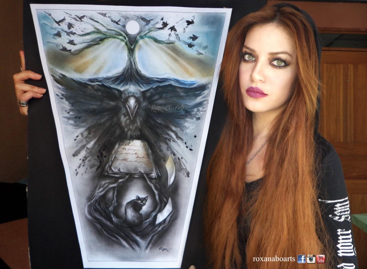 creatyum-roxanabo-arts-04