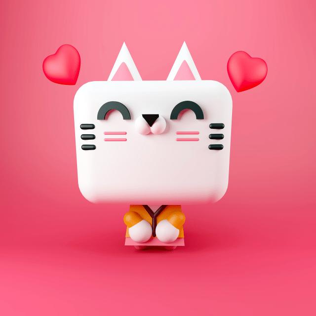 creatyum-pip-the-cat-08