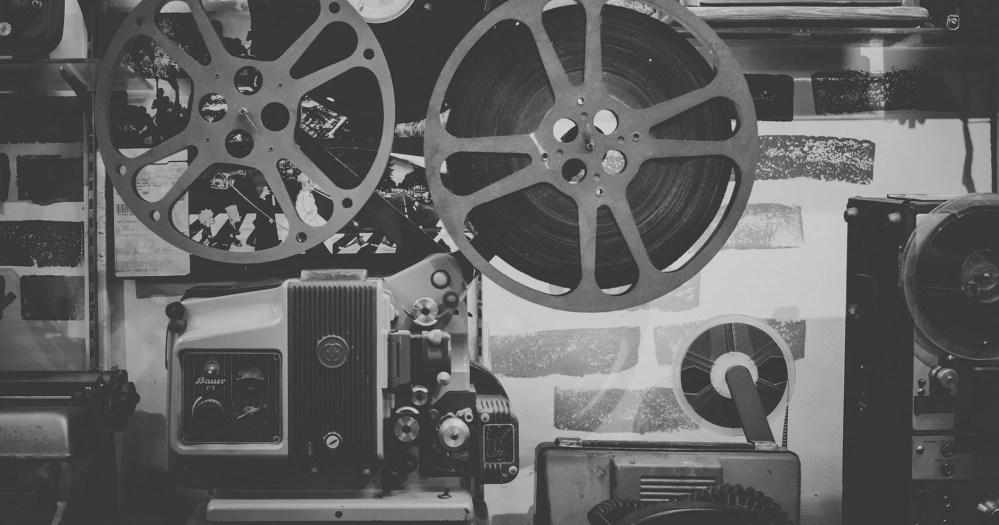 Las emociones y el color en el cine