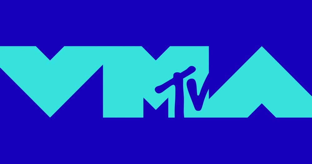 Presentan el logotipo de los VMA 2017