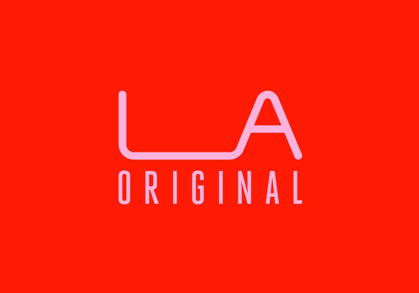 la-original