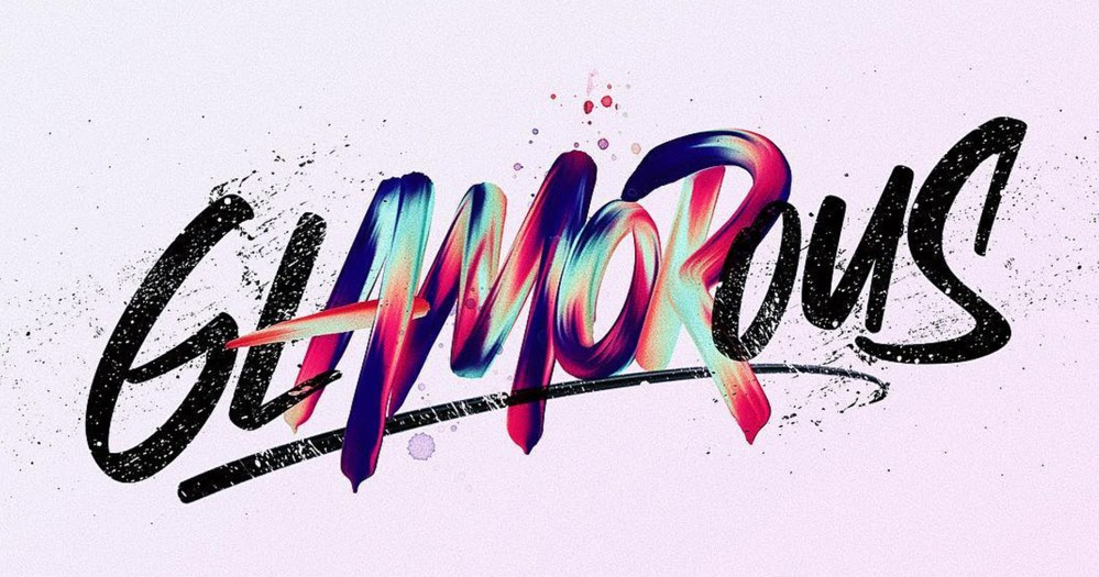 creatyum-favoritos-enero-lettering-featured