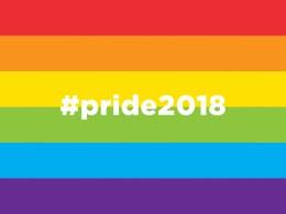 creatyum-media-pride2018-featured