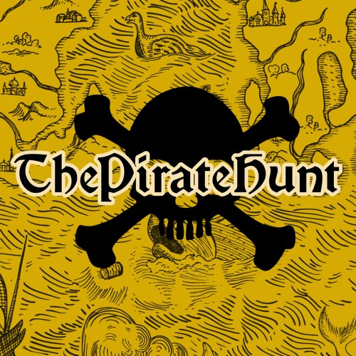 creatyum-media-the-pirate-hunt-featured