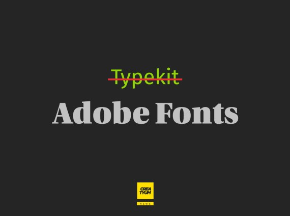 creatyum-media-adobe-fonts-feat