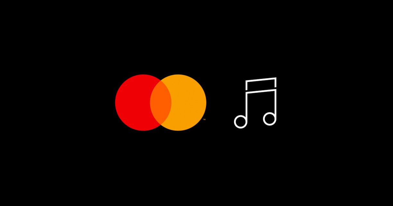 creatyum-media-mastercard-audio-logo