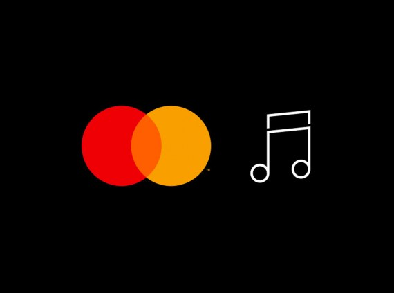 creatyum-media-mastercard-audio-logo