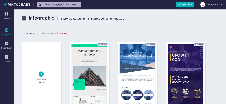 creatyum-media-disenar-infografias-templates