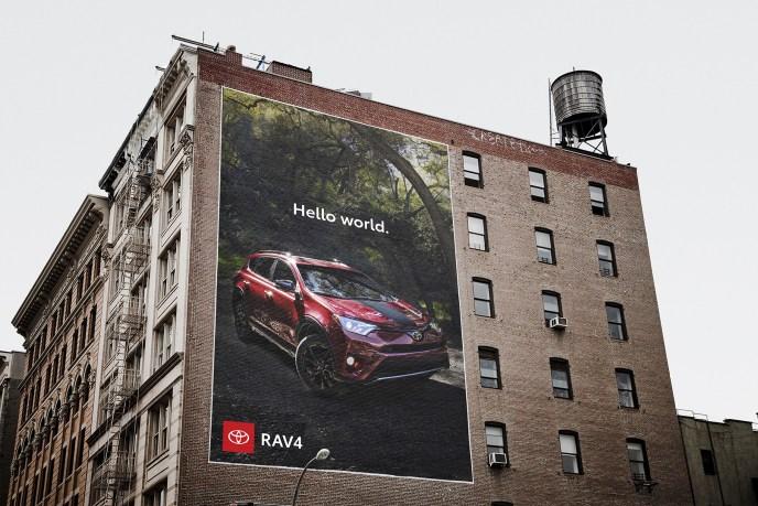 large-ad