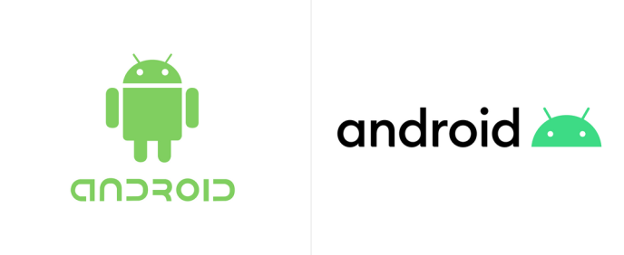 creatyum-media-android-After-Before-Android