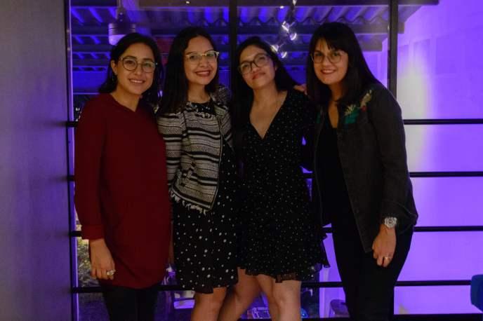 ladies-wine-design-sivar-host