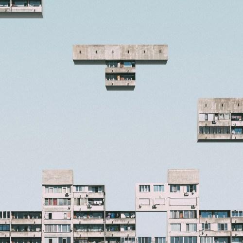 urban-tetris