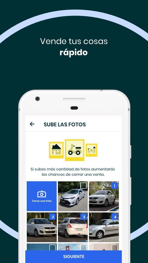 olx-mobile-2