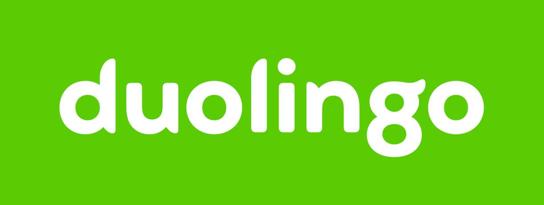 duolingo_jb_wordmark