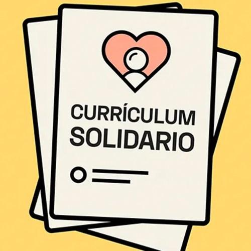 creatyum-media-curriculum-solidario