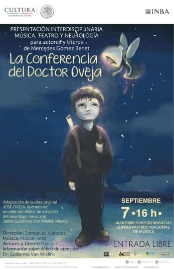 la-conferencia-del-doctor-oveja-cnm