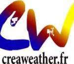 creaweather
