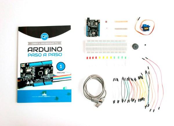 Libro-Arduino-mas-componentes
