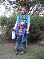 2012 03 22 Sjaal Timme 06
