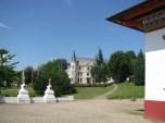 2013 06 27 Château 03