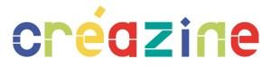 logo-creazine-site-menu-01