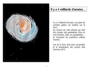 B Diapositive02