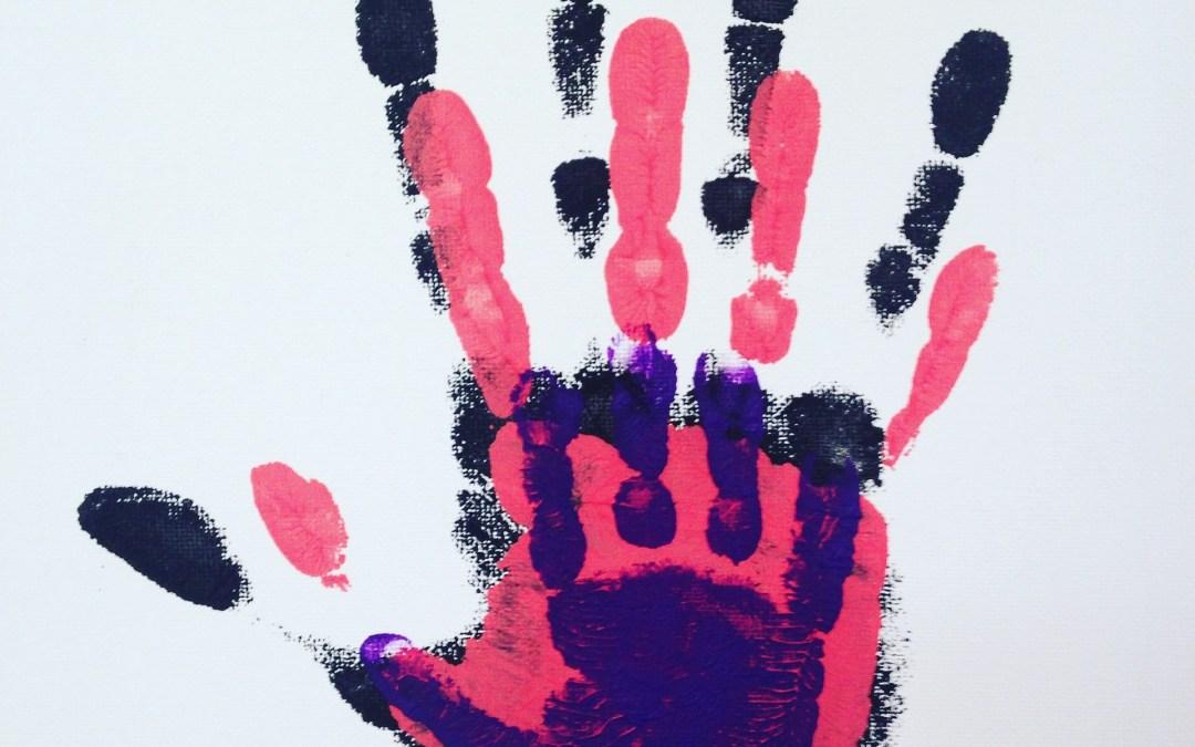 Les couleurs et les émotions : jeux d'influence ?