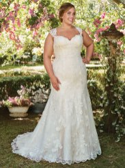 rebecca-ingram-wedding-dress-brenda-7rs303-plus-main