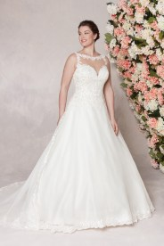 44116__FF_Sincerity-Bridal