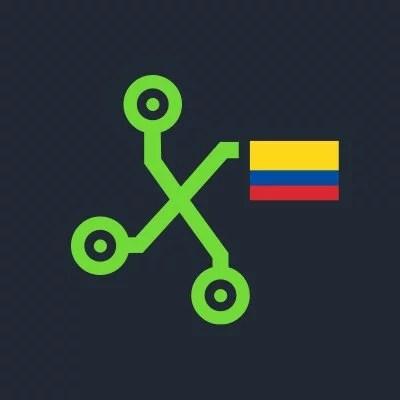 Xataka – Desafío escolar es la app educativa colombiana que espera ganarse el corazón de profesores y niños