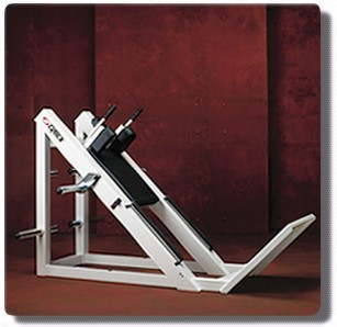 Strength Training Amp Conditioning Room Campus Recreation