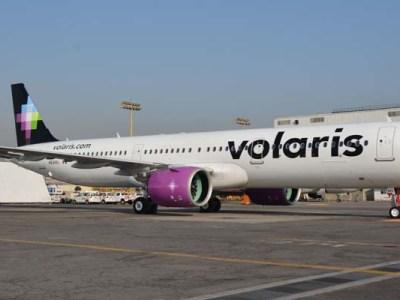 Foto de aviacionaldia.com
