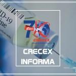 Identificación de restricciones al comercio y medidas de facilitación para el combate contra la COVID-19.